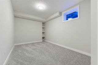 Photo 47: 1019 FALCONER Road in Edmonton: Zone 14 House for sale : MLS®# E4225291