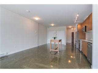"Photo 11: 217 221 UNION Street in Vancouver: Mount Pleasant VE Condo for sale in ""V6A"" (Vancouver East)  : MLS®# V1073041"