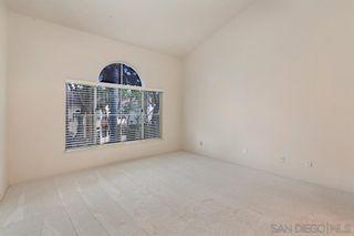 Photo 6: TIERRASANTA Condo for rent : 2 bedrooms : 11180 Portobelo Dr in San Diego