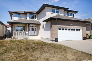 Main Photo: 12034 Wascana Heights in Regina: Wascana View Residential for sale : MLS®# SK860183