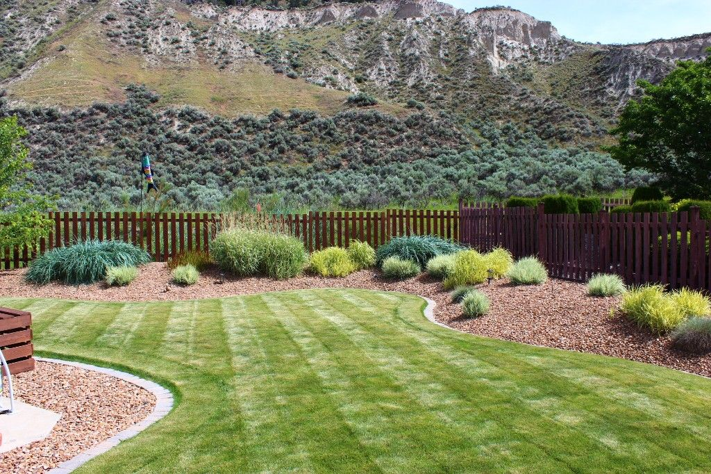 Photo 32: Photos: 3585 Navatanee Drive in Kamloops: Campbell Cr/Del Oro House for sale : MLS®# 123375