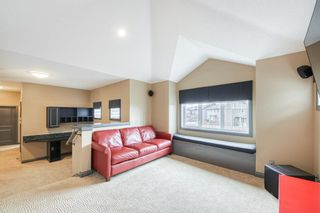 Photo 23: 7 PANATELLA View NW in Calgary: Panorama Hills Detached for sale : MLS®# A1083345