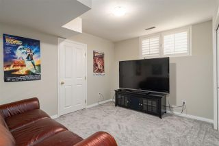 Photo 34: 13419 MARINE Drive in Surrey: Crescent Bch Ocean Pk. House for sale (South Surrey White Rock)  : MLS®# R2492166