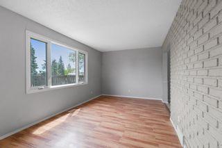 Photo 8: 2 14320 80 Street in Edmonton: Zone 02 Townhouse for sale : MLS®# E4249102