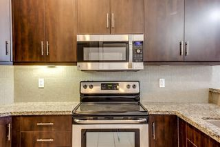 Photo 6: 103 320 12 Avenue NE in Calgary: Crescent Heights Apartment for sale : MLS®# C4248923