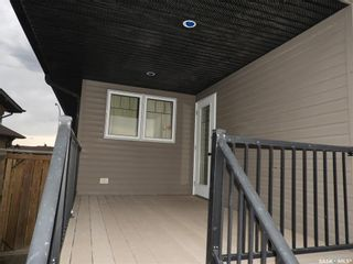 Photo 27: 455 Brooklyn Crescent in Warman: Residential for sale : MLS®# SK859831