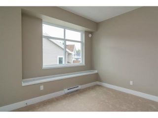 Photo 19: 2710 MCMILLAN Road in Abbotsford: Abbotsford East House for sale : MLS®# R2152600
