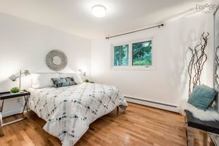 Photo 14: 77 Dickey Drive in Lower Sackville: 25-Sackville Residential for sale (Halifax-Dartmouth)  : MLS®# 202123527