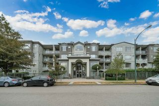 Photo 5: 405 6475 CHESTER Street in Vancouver: Fraser VE Condo for sale (Vancouver East)  : MLS®# R2623139