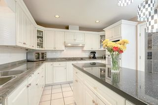 Photo 6: 4431 DALLYN Road in Richmond: East Cambie House for sale : MLS®# R2612032
