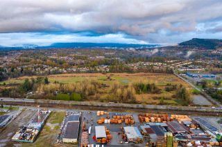 Photo 6: 23403 LOUGHEED Highway in Maple Ridge: Albion Land Commercial for sale : MLS®# C8035534