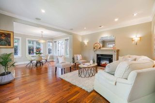 Photo 3: 1323 W 26TH Avenue in Vancouver: Shaughnessy House for sale (Vancouver West)  : MLS®# R2579180