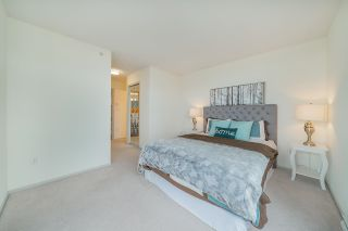 """Photo 12: 1903 1088 QUEBEC Street in Vancouver: Downtown VE Condo for sale in """"THE VICEROY"""" (Vancouver East)  : MLS®# R2603300"""