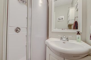 Photo 33: 871 Riverbend Drive SE in Calgary: Riverbend Detached for sale : MLS®# A1151442