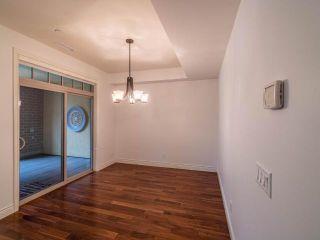 Photo 9: 101 370 BATTLE STREET in Kamloops: South Kamloops Apartment Unit for sale : MLS®# 163682
