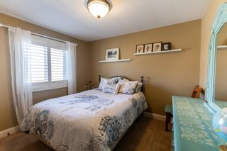 Photo 22: 45 LACOMBE Drive: St. Albert House for sale : MLS®# E4264894