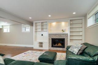 Photo 25: 1228 Fleet Avenue in Winnipeg: Crescentwood Residential for sale (1Bw)  : MLS®# 202123631