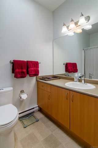 Photo 9: 137 951 Goldstream Ave in : La Goldstream Row/Townhouse for sale (Langford)  : MLS®# 870115