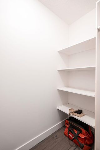 Photo 33: 1003 4425 HALIFAX Street in Burnaby: Brentwood Park Condo for sale (Burnaby North)  : MLS®# R2625845