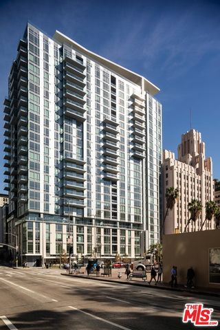 Photo 45: 427 W 5th Street Unit 2101 in Los Angeles: Residential Lease for sale (C42 - Downtown L.A.)  : MLS®# 21782878