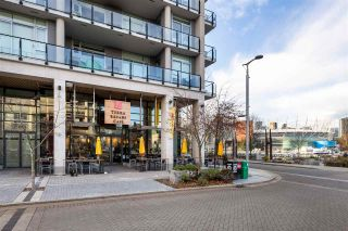 Photo 31: 405 1788 ONTARIO STREET in Vancouver: Mount Pleasant VE Condo for sale (Vancouver East)  : MLS®# R2495876