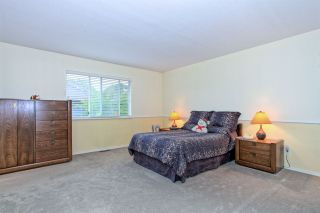 """Photo 14: 6325 HOLLY PARK Drive in Delta: Holly House for sale in """"HOLLY PARK"""" (Ladner)  : MLS®# R2101161"""