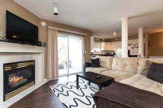 """Photo 3: 210 19953 55A Avenue in Langley: Langley City Condo for sale in """"Bayside Court"""" : MLS®# R2245615"""