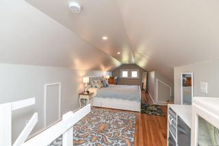 Photo 24: 978 Sand Pines Dr in : CV Comox Peninsula House for sale (Comox Valley)  : MLS®# 879484
