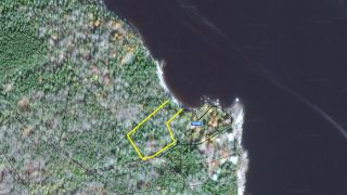 Photo 2: Lot Fort Road in Gunning Cove: 407-Shelburne County Vacant Land for sale (South Shore)  : MLS®# 202015072