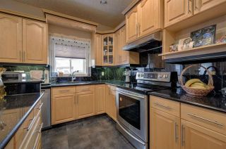 Photo 18: 13612 160 Avenue in Edmonton: Zone 27 House for sale : MLS®# E4206836