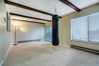 """Photo 22: 46 2998 MOUAT DRIVE Drive in Abbotsford: Abbotsford West Townhouse for sale in """"Brookside Terrace"""" : MLS®# R2546360"""