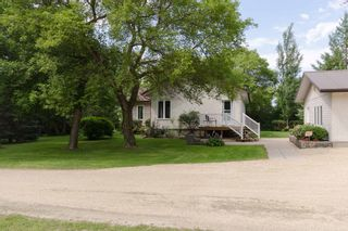 Photo 10: 31035 Garven Road in RM Springfield: Single Family Detached for sale : MLS®# 1611371