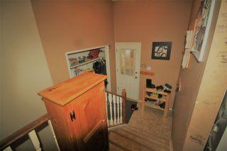 Photo 7: 4407 42 Avenue: Leduc House for sale : MLS®# E4236102