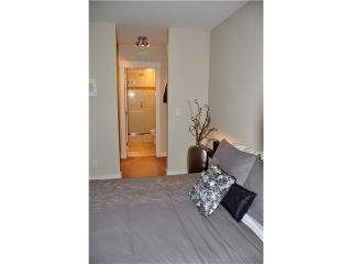 Photo 7: 72 E 15TH Avenue in Vancouver: Mount Pleasant VE Townhouse for sale (Vancouver East)  : MLS®# V1004139