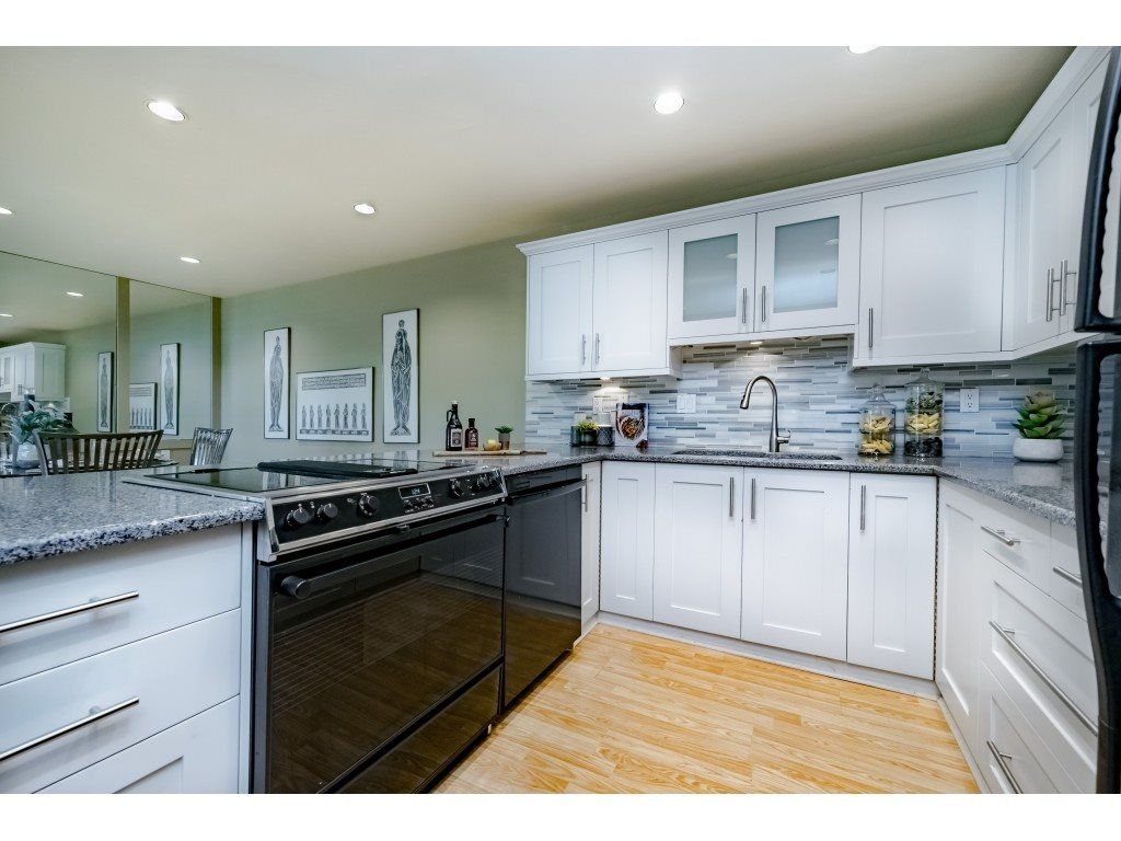 Photo 9: Photos: 5311 VINE Street in Vancouver: Kerrisdale House for sale (Vancouver West)  : MLS®# R2369971
