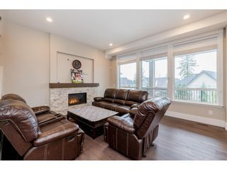 Photo 6: 2876 HELC Place in Surrey: Grandview Surrey House for sale (South Surrey White Rock)  : MLS®# R2431097