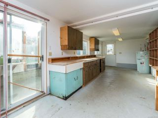 Photo 39: 1120 21ST STREET in COURTENAY: CV Courtenay City House for sale (Comox Valley)  : MLS®# 775318