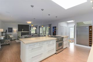 Photo 11: 1845 SUTHERLAND Avenue in North Vancouver: Boulevard House for sale : MLS®# R2403280