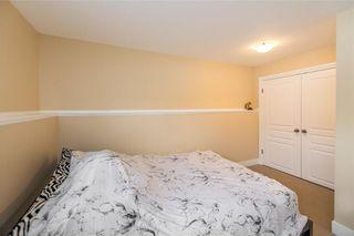 Photo 21: 300 HADDON Road SW in Calgary: Haysboro House for sale : MLS®# C4140817