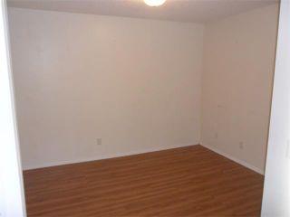 Photo 5: 1118 2371 EVERSYDE Avenue SW in Calgary: Evergreen Condo for sale : MLS®# C4095547
