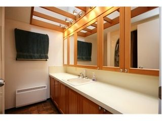 Photo 20: 170 SUNSET Drive in West Vancouver: Home for sale : MLS®# V1024969