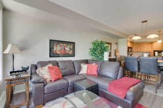 Photo 16: 311 3101 34 Avenue NW in Calgary: Varsity Apartment for sale : MLS®# A1123235