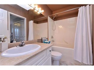 Photo 12: 2685 Millpond Terr in VICTORIA: La Atkins House for sale (Langford)  : MLS®# 749580