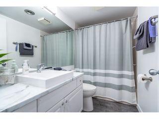 "Photo 16: 102 22222 119 Avenue in Maple Ridge: West Central Condo for sale in ""OXFORD MANOR"" : MLS®# R2530199"