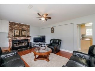 "Photo 15: 6264 181A Street in Surrey: Cloverdale BC House for sale in ""Hilltop"" (Cloverdale)  : MLS®# R2392010"