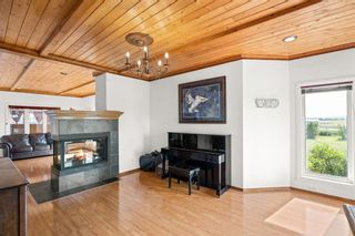 Photo 13: 251082 Range Road 32 in Rural Rocky View County: Rural Rocky View MD Detached for sale : MLS®# A1146845