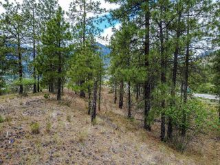 Photo 6: 1215 HIGHWAY 12: Lillooet Lots/Acreage for sale (South West)  : MLS®# 160618