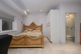 Photo 24: 2328 Dunlevy St in : OB Estevan House for sale (Oak Bay)  : MLS®# 886345