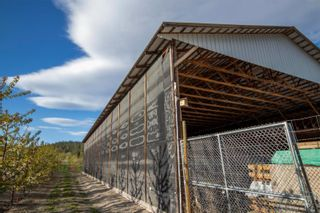 Photo 38: 2470 Glenmore Road, in Kelowna: Agriculture for sale : MLS®# 10231121