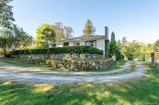Photo 22: 8720 East Saanich Rd in : NS Bazan Bay House for sale (North Saanich)  : MLS®# 873653
